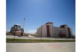 TOKİ'den İstanbul Başakşehir'e 4 yeni okul geliyor!