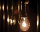 İstanbul elektrik kesintisi 7 Eylül 2015 saatleri!