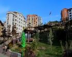 Çankaya Muammer Aksoy Parkı 21 Ekim'de açılıyor!