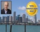 Türk gayrimenkul yatırımcısının gözü Florida'da!