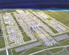 3. Havalimanı'nın ilk etabı 2018'de tamamlanacak!