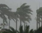 Güney Ege'de fırtına uyarısı yapıldı!