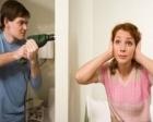 Üst komşu gürültü yapıyor nereye şikayet edilir?