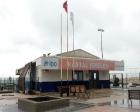 Kartal Deniz Otobüsü İskelesi imar planı değişikliği askıda!
