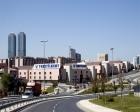 Diyarbakır'da Tekstilkent sanayi bölgesi oluşturuluyor!