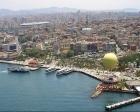 DoubleTree by Hilton İstanbul çalışanları Kadıköy'de sahil temizliği yaptı!