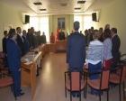 Çorlu Belediye Meclisi'nin Ekim gündeminde imar var!