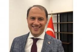 Mehmet Murat Çalık: Gürpınar Mahallesi'nin kentsel dönüşüm sorununu çözerim!
