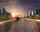 Kanal İstanbul imar planlarını İBB hazırlayacak!