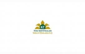 KT Kira Sertifikaları Varlık Kiralama'dan 500 milyon TL kira sertifikası ihracı!