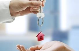 Kirayı geciktiren kiracı tahliye edilebilir mi?