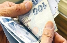 Emlak vergisi nereye ödenir?