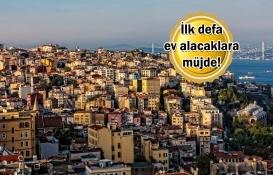 Ev almadan konut hesabı açanlara 28 bin 548 TL devlet katkısı!