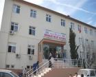 Bursa Orhangazi Devlet Hastanesi'nin eski binasına ne olacak?