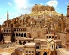 Mardin'in 500 mahallesine taziye evi inşa edilecek!