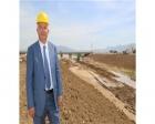 Torbalı Belediyesi istimlak ve tahsiste rekor kırdı!