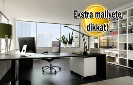 Hazır ve sanal ofis kiralarken dikkat edilmesi gerekenler!