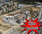 Şişli Etfal Hastanesi Seyrantepe inşaatında son durum ne?