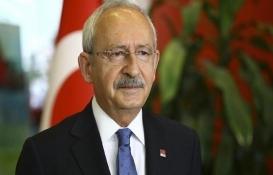 Kemal Kılıçdaroğlu: Tank palet fabrikasını bedava veren herkes sorumludur!
