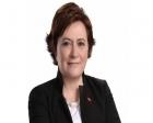 TOKİ'nin emekli konutlarına Adana da dahil edildi!