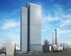 Ant Yapı Antasya Residence daire fiyatları 380 bin TL'den başlıyor!