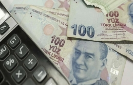 PTT'den 'emeklilere 60 ay vadeli kredi' imkanı!
