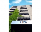 Soyak Holding LEED Sertifikası'nı yeniledi!