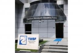TMSF, Asya Katılım Bankası'nın Manisa Salihli'deki gayrimenkulünü satışa çıkardı!