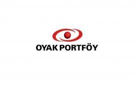 OYAK Portföy Yönetimi 2020 yılı değerleme şirketini seçti!