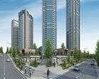 Teknik Yapı Metropark Evleri adres!