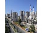 Şahinbey Belediyesi Çamlıca Konutları başvuru!