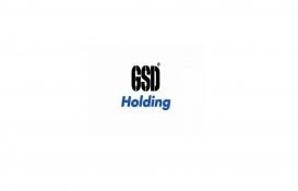 GSD Denizcilik Gayrimenkul 2020 yılı için denetim şirketini seçiyor!