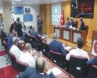 Edirne İl Genel Meclisi'nde dönüşüm görüşüldü!
