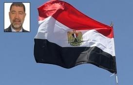Recai Çakır, Mısır'da 100 milyon dolarlık otel kuracak!