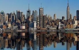 New York'ta 90 günlük mortgage borçları silinecek!