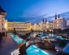 Antalya Mardan Palace icradan 650 milyon TL'ye satılıyor!