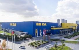 IKEA Türkiye'deki mağazalarını kapattı!