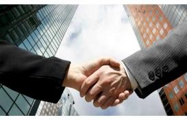 Gap İnşaat ve Workindo'dan iş birliği!