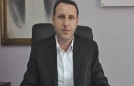 Alpay Hacıoğlu: Emlak piyasası 2020 hareketlenecek!