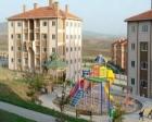 Adana Yüreğir Kışla Mahallesi sözleşmeleri imzalanıyor!
