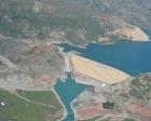 Doğu Anadolu'daki HES projeleri ekonomiye 800 milyon dolar katkı sağladı!