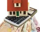 17 soruda kira gelir vergisi!