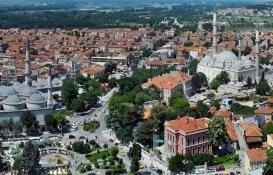 Edirne İpsala'da 6.2 milyon TL'ye icradan satılık fabrika!