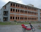 Balıkesir Gönen'e yeni okul yapılıyor!