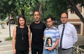 Evini satmak isteyen Rabia Naz'ın babasına Haluk Levent yardım eli!