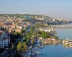 Tekirdağ Ergene'de 5.6 milyon TL'ye icradan satılık fabrika!