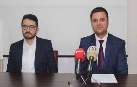 Gürkan Akoğlu: Deprem değil uygunsuz konut öldürür!