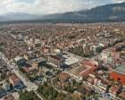 Erzincan Merkez'de 3.5 milyon TL'ye hizmet binası ve lojman!