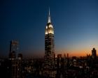 Katarlılar Empire State'in yüzde 10 hissesini satın aldı!