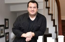 Şahan Gökbakar Fransa'dan villa aldı!